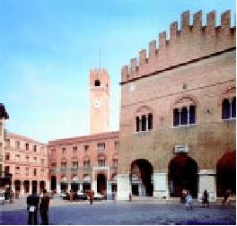 Treviso (capoluogo)
