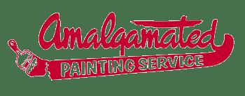 amalgamated-painting-service-logo2