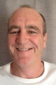 Mr Davide Maggiolo