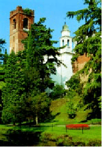 Castelfranco Veneto