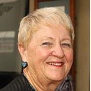 Mrs Bronwen Pillon