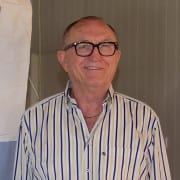 Cav.Gilberto Maggiolo