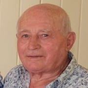 Mr Pasquale Pillon